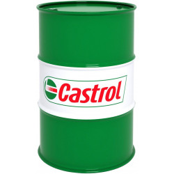 Castrol Axle EPX 80W-90, 60л.