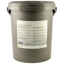Statoil Central Lubrication Grease, 18кг