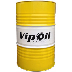VipOil Differential 80W-90 GL-5, 200л.